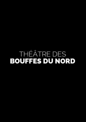 576f07c23ff4c-bouffes-du-nordaubalcon